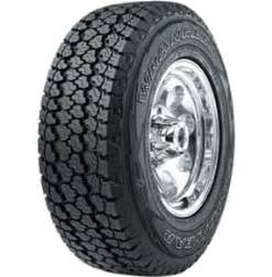 Truck Tires P265 70r17 Tire Results 265 70r17 Coloradoland Tire