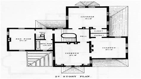 victorian home plans old victorian house floor plans authentic victorian house