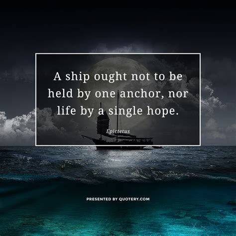 Ships Quote ship quotes about quotesgram