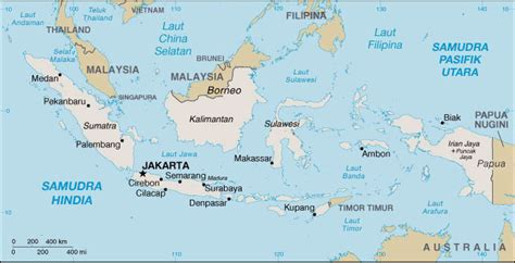 2 Di Indonesia senarai pulau di indonesia wikiwand