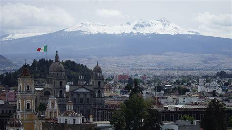 fotomulta del estado de mexico toluca toluca wikip 233 dia a enciclop 233 dia livre