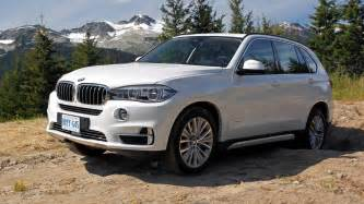 image gallery 2017 bmw x5
