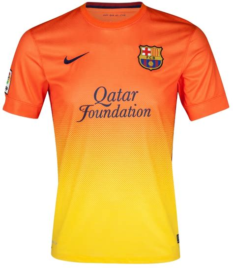 barcelona away jersey 2013 barcelona soccer jersey 478326 815 nike barcelona 2012