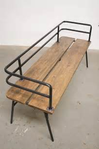 Bench Order panka indoor outdoor bench panka is a handmade made to
