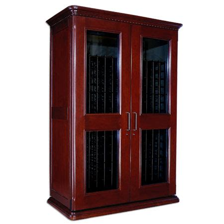 le cache 3800 wine cabinet images blue grouse wine