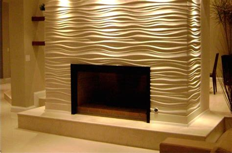 3d Wall Panel 3d Mdf Panel 3d Wall Panel Company