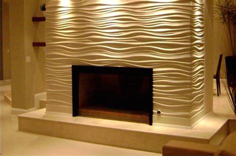 3d mdf canyon panel 3d wall panel company