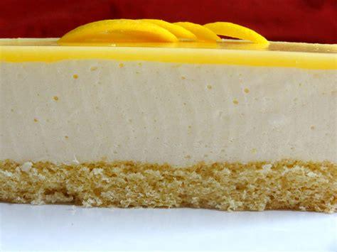 decorar tartas de limon tarta de lim 243 n casera recetas f 225 ciles de tartas para