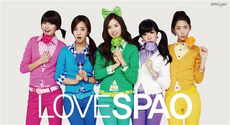 wallpaper super junior couple pics snsd and super junior for official spao wallpapers