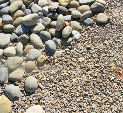 River Gravel Prices 17 Best Ideas About Gravel Prices On Gravel