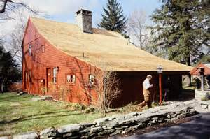 what is a saltbox house architectural elements of the colonies new york colony