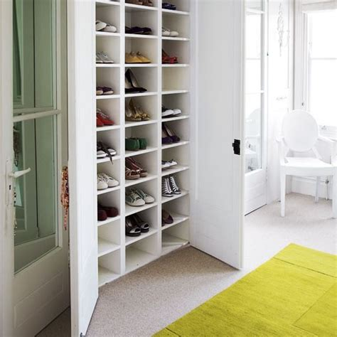 wonderful storage cubbies ideas inspiration
