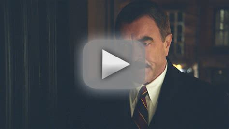 blue bloods season 4 episode 12 the reagans chase a deadly drug blue bloods