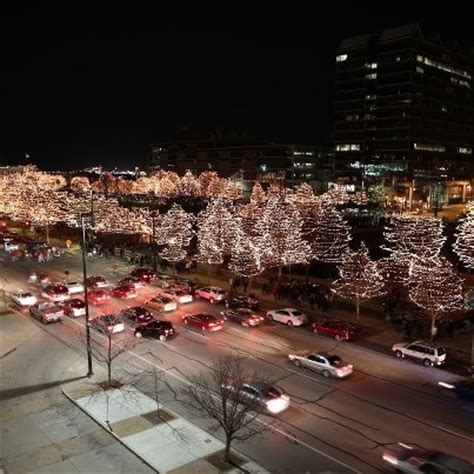 omaha christmas lights downtown 1000 images about growing up in council bluffs iowa on