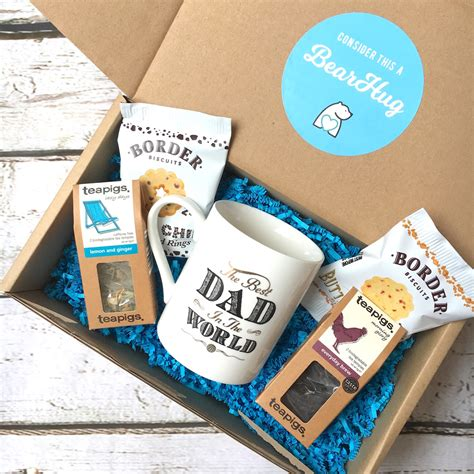 fathers day gifts 6 unique s day gift ideas that will your