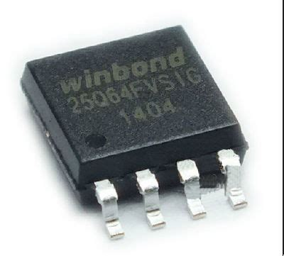 W25q64fvssig W25q64fvsig 25q64 Flash Ic Spi Flash Winbound buy wholesale eeprom flash from china eeprom flash wholesalers aliexpress