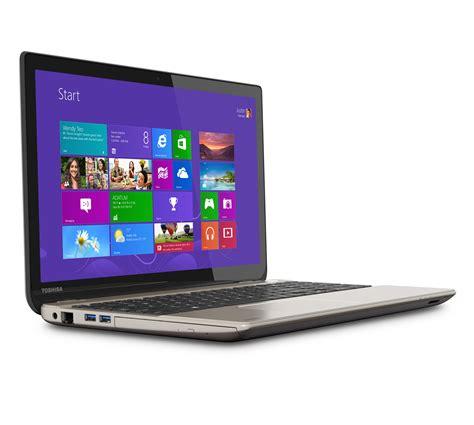 Tv Toshiba Ultra Hd toshiba satellite p55t 4k ultra hd laptop unveiled toshiba