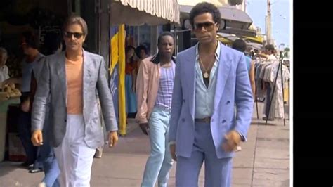 boat party miami vice miami vice don johnson memories of the 80s youtube