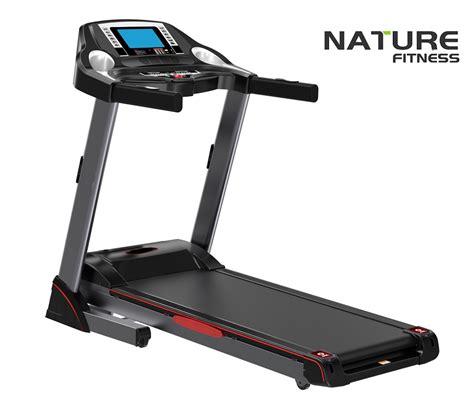 Treadmill Elektrik Id6638 Treadmill Elektric Treadmill Electric 1 75hp folding electric treadmill portable running