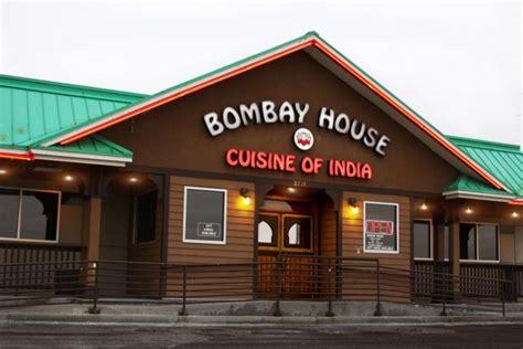 bombay house menu bombay house salt lake city ut menu reviews events