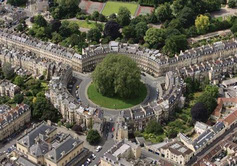 Renovation Plans by Bath England United Kingdom Britannica Com