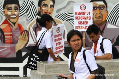 Dokter Layanan Aborsi Sumatra Jaminan Kesehatan Indonesia Bpjs Kesehatan