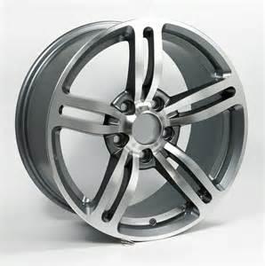 Bmw Replica Wheels China Bmw M6 Replica Alloy Wheel China Bmw Replica Wheel