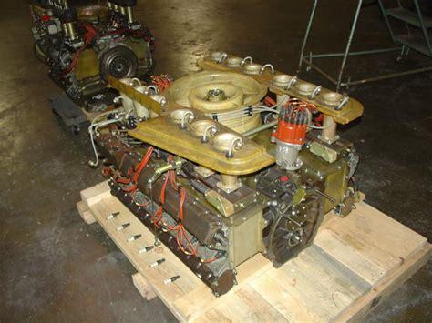 porsche 917 engine porsche 917 engine 2