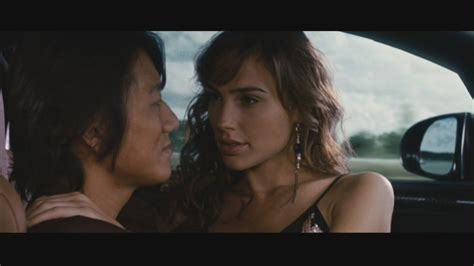 download movie fast and furious 5 full fast five fast and furious image 28095813 fanpop