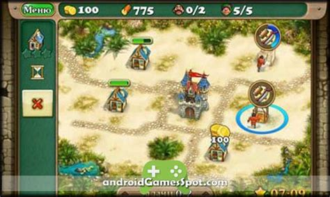 free download full version games royal envoy 3 royal envoy full apk free download