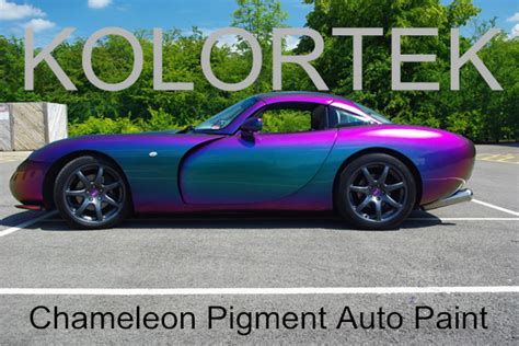 chameleon flip shift car paint color changing car coating pigments buy chameleon flip shift