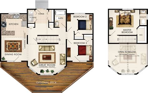taylor creek house plan taylor creek house plan home hardware idea home and house