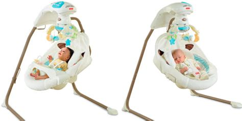 my little lamb cradle n swing instructions fisher price my little lamb cradle n swing instruction manual