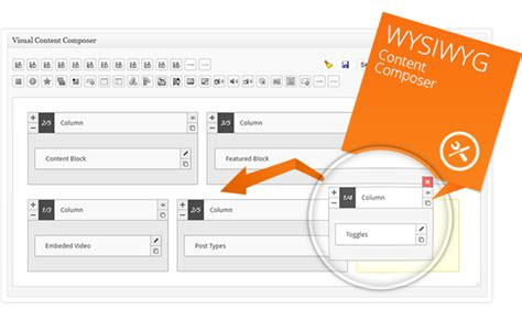 wordpress wysiwyg layout increase premium business wordpress theme by cmsmasters
