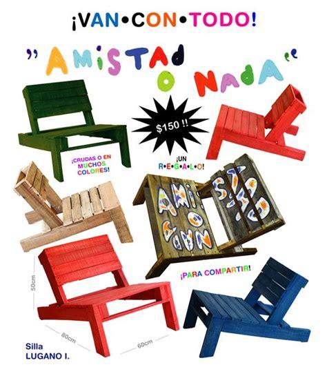 muebles gratis con palets muebles gratis con palets sillas sillones y mas
