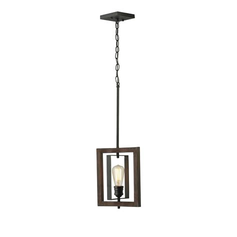 home decorators lighting home decorators collection palermo grove collection 1