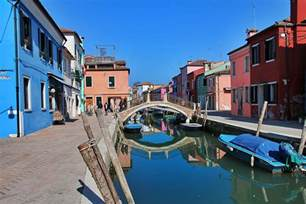 burano the colorful island of lace luxe adventure traveler