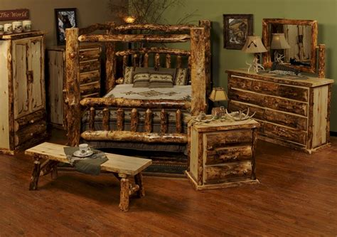 mexican rustic bedroom furniture pine furniture bedroom sets full size of bedroombest
