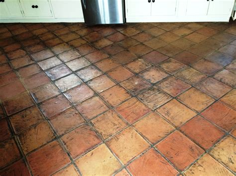 how to clean kitchen floor the best ways to clean kitchen