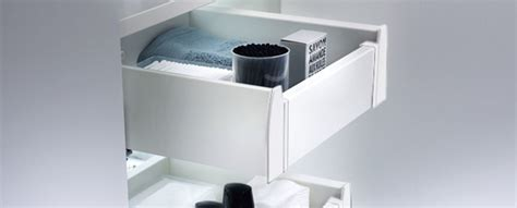 optimiser l espace de votre salle de bains mobalpa