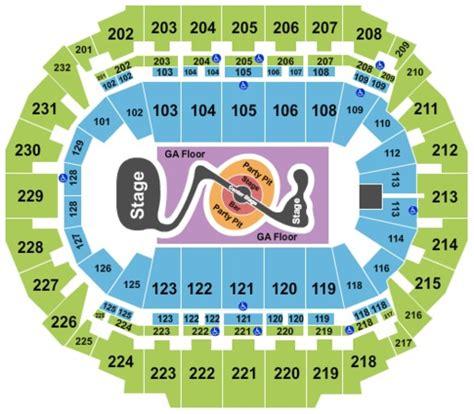 centurylink center omaha seating capacity centurylink center omaha tickets in omaha nebraska