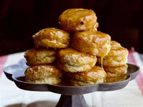best biscuits andrew carmellini s world s best biscuits end of story