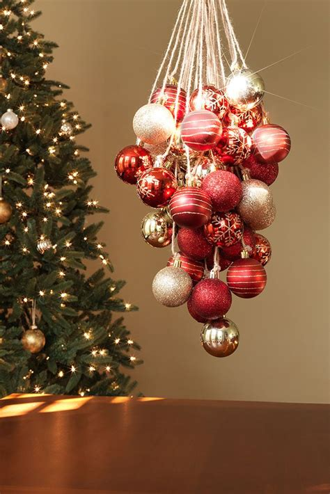 diy hanging ornaments best 25 chandelier ideas on chandelier decor dining