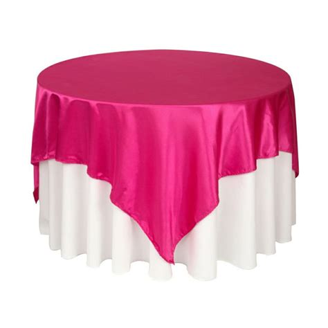 table chair covers weddings 1000 images about table linen with style on