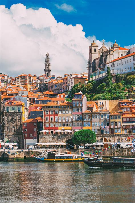 porto what to do 14 beautiful things to see in porto portugal
