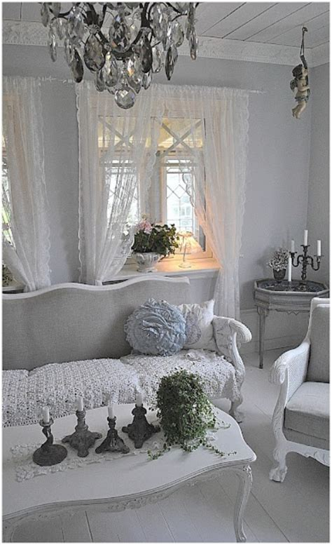 chic home decor french and chic home decor ideas my desired home