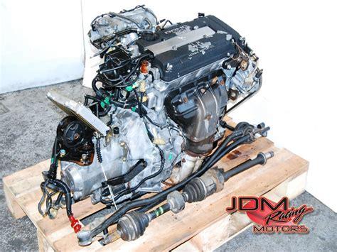 614 Fuse Box Honda Crv 20 K20 b20 vtec honda engines b20 free engine image for user