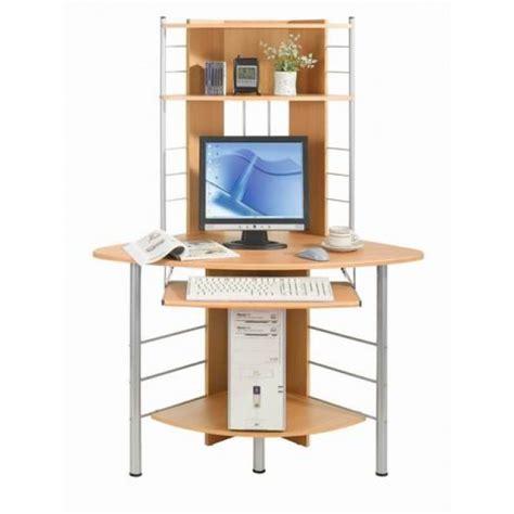 scrivanie ad angolo per pc scrivanie per computer nik sistemi s a s di chinazzi