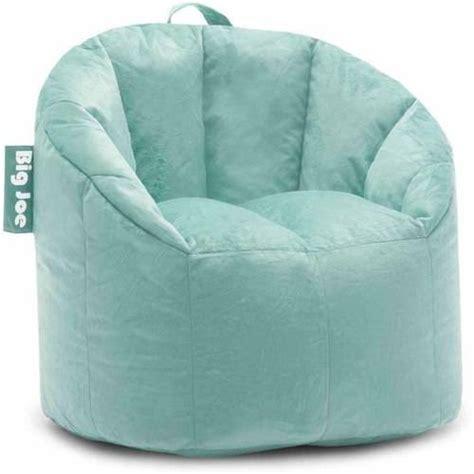 big joe chair big joe chair mint ebay