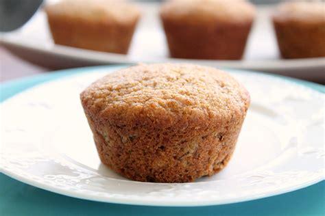 whole grain yogurt muffins whole wheat banana muffins with coconut and